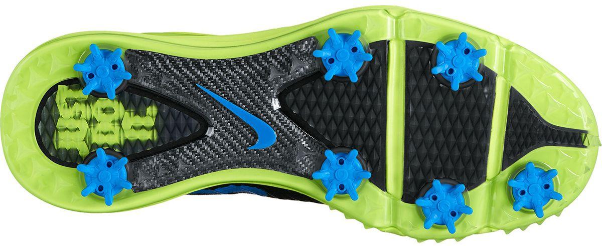 Ganar equilibrado básico  Nike Lunar Control 4 Golf Shoe | Discount Golf World
