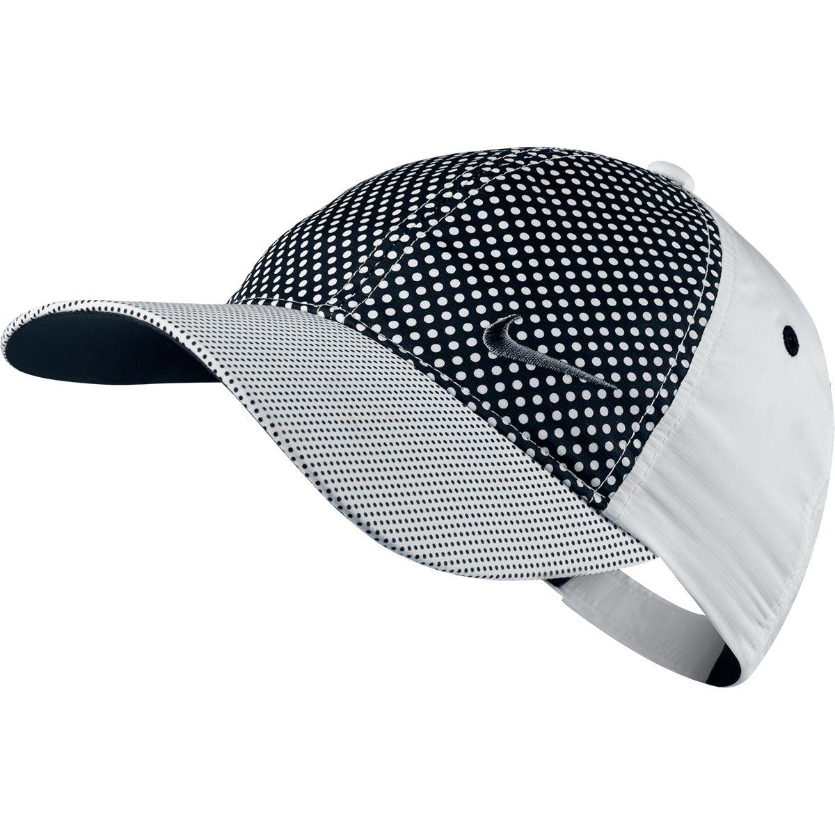 Nike Women s Dot Cap 695749  f845b3c7e42