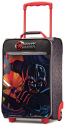 "American Tourister Star Wars 18"" Softside Upright Carry On"