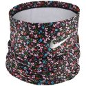 Nike Printed Therma-Fit Wrap Neck Warmer Face Shield Mask