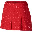 Nike Women's Majors Moment Short 744809