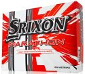 Srixon Marathon Golf Ball