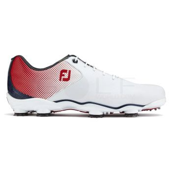 Foot Joy D.N.A Helix Golf Shoes