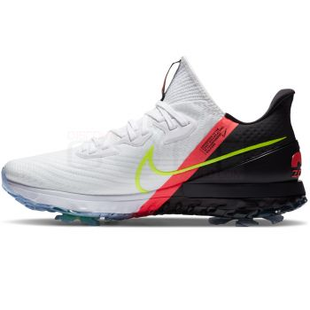 Nike Air Zoom Infinity Tour Golf Shoes CT0540