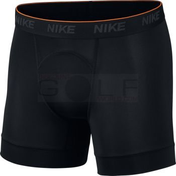 Nike Boxer Briefs 2-Pack AA2960