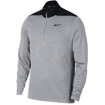 Nike Dry Top Core 1/2 Zip AH5548