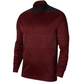 Nike Dry Top Core 1/2 Zip OLC AR2598
