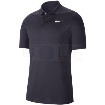 Nike Dry Victory Solid Polo BV0354