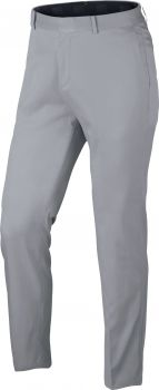 Nike Flat Front Pant 833194