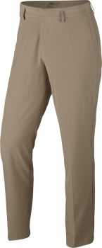 Nike Flat Front Stretch Woven Pant 833192