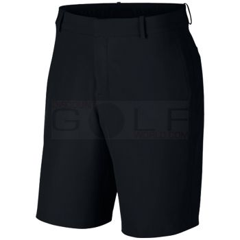 Nike Flex Hybrid Golf Shorts AJ5495