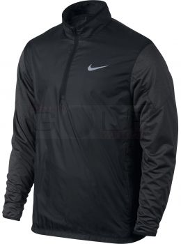 Nike Golf 1/2-Zip Shield Top 726405