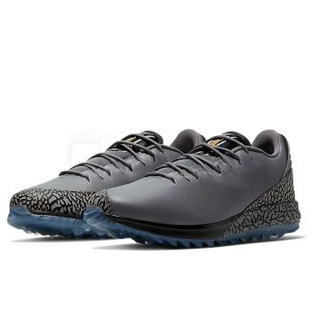 Nike Air Jordan ADG Golf Shoes AR7995