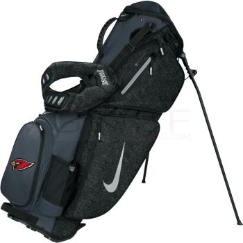 Nike Limited Edition NFL Air Sport Carry III Bag