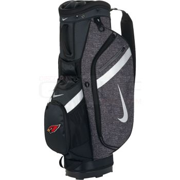 Nike Limited Edition NFL Sport Cart IV Bag