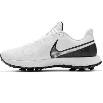 Nike React Infinity Pro Golf Shoes CT6620