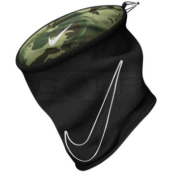 Nike Reversible Neck Warmer 2.0 Face Shield Mask