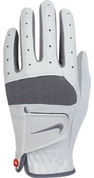 Nike Tech Remix Jr. Glove GG0404