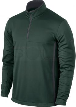 Nike Therma-Fit Cover Up 686085