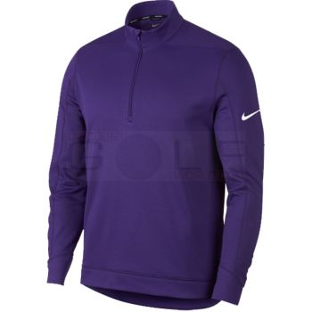 Nike Therma Repel 1/2 Zip Top OLC AR2600
