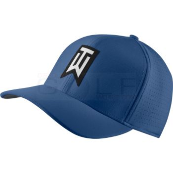 Nike TW Tiger Woods Aerobill Classic 99 Hat 892482