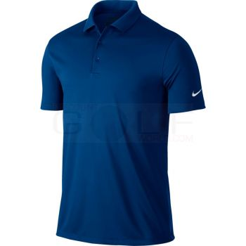 Nike Victory Solid Polo 725518