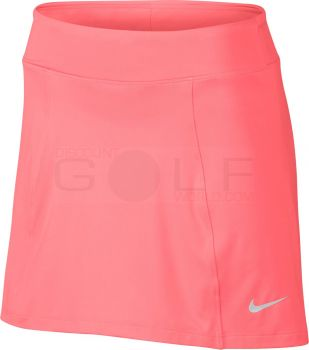 Nike Women's Precision Knit Skort 2.0 831458