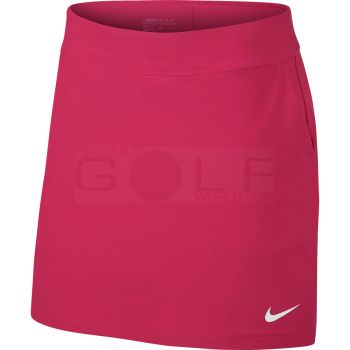 Nike Women's Tournament Knit Skort 726172