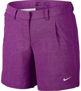 Nike Women's Oxford Short 725763