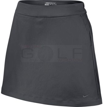 Nike Women's Tournament Skort 742875