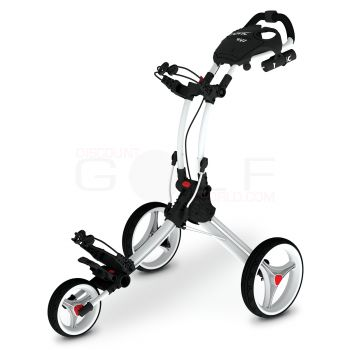 Rovic by ClicGear RV1C Compact Push Cart