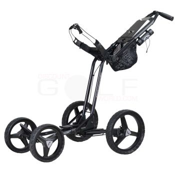 Sun Mountain Micro-Cart GT