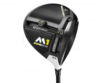 Taylor Made M1 440 Driver