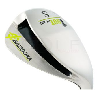 Tour Edge One Out Plus Wedge
